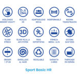 CO_Sport-Basic-HR-Caracteristicas27cm