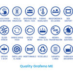 CO_quality-grafeno-ME-caracteristicas
